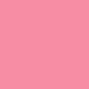 Color Magic Pink Opal ++