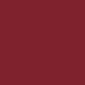 Color Magic Raspberry Transparent ++