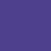 Color Magic Royal Blue Transparent ++