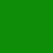 Color Magic Spring Green Transparent ++