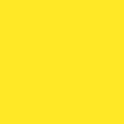 Color Magic Sun Yellow Opal ++