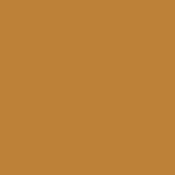 Color Magic Topaz Brown Transparent ++
