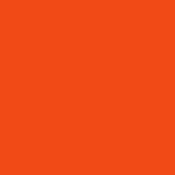 Color Magic- Autumn Orange Opal ++