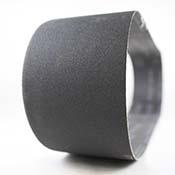 220 Grit / 3 x 41-1/2 Silicon Carbide Sanding Belt (fits COV 761WBS )