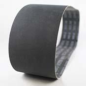 400 Grit / 3 x 41-1/2 Silicon Carbide Sanding Belt (fits COV 761WBS )