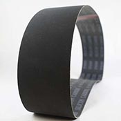 800 Grit / 3 x 41-1/2 Silicon Carbide Sanding Belt (fits COV 761WBS )