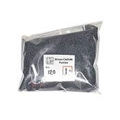 120 Grit Silicon Carbide 1 pound
