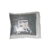 600 Grit Silicon Carbide 1 pound