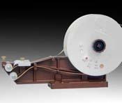 Diegel Foiling System