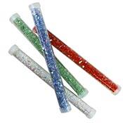 Opal Dichroic Frit 96 COE (2 oz. Tube)