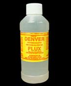 Denver Flux - Pint