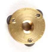 Replacement Wheel - EZ Cut Lens Cutter