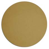 Round Table Top - 16 in. Diameter