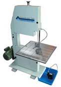 Diamond Laser 7000