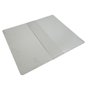 Fireworks Heat Resistant Work Surface (2 pieces)