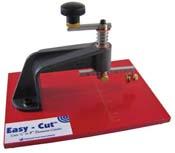 Lens Cutter - EZ CUT