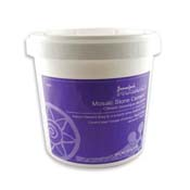 Mosaic Cement for Indoor Projects (2 pounds)