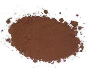 Mosaic Colorant Brown 3 oz