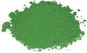 Mosaic Colorant Green 3 oz