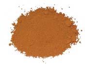 Mosaic Colorant Sandstone 3 oz