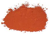 Mosaic Colorant-Terra Cotta 3 oz