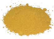 Mosaic Colorant Yellow 3 oz