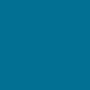 EZ Fire Enamel - Turquoise - 1 oz.