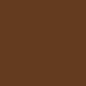 EZ Fire Enamel - Chocolate - 1 oz.