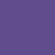 EZ Fire Enamel - Ultra Violet - 1 oz.