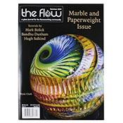 The Flow Magazine - Summer 2019