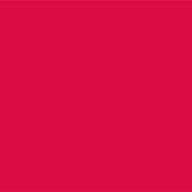 Hi-Fire Opaque Enamel Dark Red