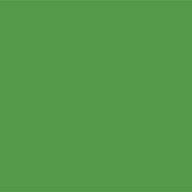 Lo-Fire Opaque Enamel Green