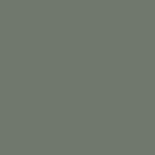 Lo-Fire Opaque Enamel Grey