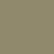 Lo-Fire Opaque Enamel Taupe