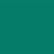 Lo-Fire Opaque Enamel Turquoise