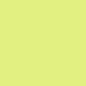 Lo-Fire Opaque Enamel Lemon