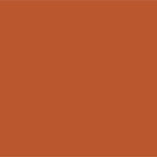 Lo-Fire Opaque Enamel Cocoa