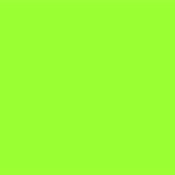 Transparent Enamel Lime