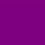 Transparent Enamel Purple