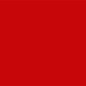 Transparent Enamel Beet Red