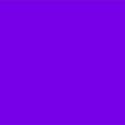 Transparent Enamel Gray Blue