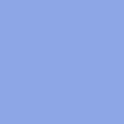 Transparent Enamel Light Blue