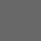 Transparent Enamel Asphalt Gray