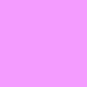 Transparent Enamel Fuschia Pink