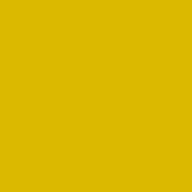 Transparent Enamel Gold