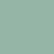 Transparent Enamel Sea Green
