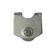 Carbide Cutter Replacement Wheel (Oval) for FT 05 221