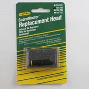 114 degree General Purpose Replacement Head (fits FT 01 701)