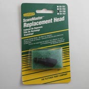 140 degree Wide Replacement Head (fits FT 01 701)