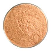 Red Powder Frit 90 COE (1 Pound Jar)